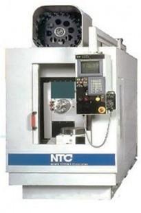 NTCN4H7